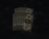 [D] NCR Money $20