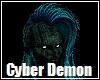 Demon Hair