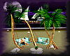 [CND]Beach Swing
