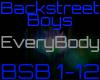 [D.E]Backstreet Boys