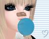 II| Blueburry Gum