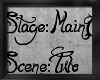 !Stage MainC 2
