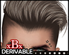 xBx - Bastain -Derivable