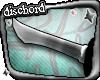|Ð| Blade Unicorn HornF