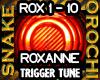 Roxanne Dubstep Mix ROX1