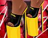 ME* Swag Heels
