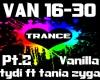 Vanilla Pt2:van16-30