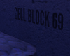 Cell Block 69