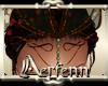 A:Fairy Queen Crown