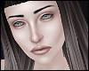 \/ Ivory ~ Lara