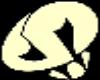 Guzma Skull