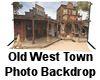 (MR) Old West Backdrop 1