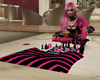 [Kits]Love Chess