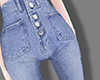 Cowboy high waist v3