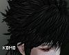 K! Dragon 002