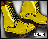 O! Yellow Boots