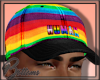 ß Human Cap |M