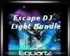 Escape Set Bundle