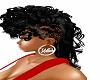 Keysha Black