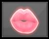 ♡ Lips Neon