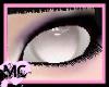 BunnyDoll Eyes ~ Icedrop