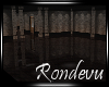 (A) Rondevu