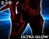 ! Ultra Glow Bottom