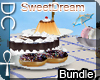 [DC] SweetDreams Bundle
