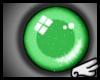 [S]Souless Green Eyes- M
