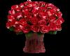 Roses Eterinity