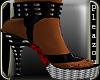 *PW*BettyBoop Heels