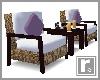 r.-idf-chair