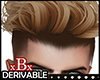 xBx - Nimrod- Derivable