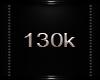 Iv•130kSupport Sticker