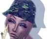 #Fcc|C.A.M.O Hat