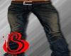 Ki Jeans