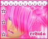 [r]minmay*rose