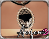 A:Vampyre Necklace
