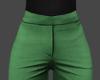 Jenneh's Work pants LG