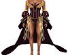 V1 Kythaela Outfit