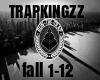 Trapkingzz-Falling