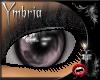 Ymbria~Mist~Eyes