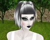 Mia Silver Grey