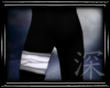 深 Black Ops Pants