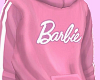pink barbiee