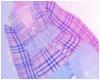 Babyshower Kimono