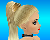 !~DD~! Annalee Blonde