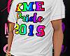 KME PRIDE 2019