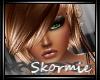 *SK*Blonde KENYA1