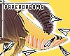 ▻ Bee Ears V3